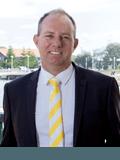 Scott Langley, Ray White - North Quays