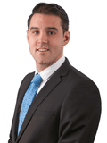 Nicholas Cole, PULSE REALTY - Perth