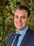 Matt Cooper, Coopers Agency - BALMAIN