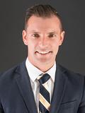 Sean Rice, Buckingham & Company Estate Agents - Diamond Valley