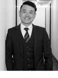 Yang Wu, One Agency Maroondah City Real Estate - HEATHMONT