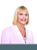 Jeanette Schmidt,