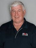 Greg Caldwell,