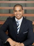 Wesley Jardine, Starr Partners  - Narellan