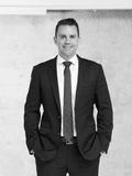 Matthew Carvalho, Bresic Whitney Estate Agents  -  Glebe