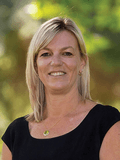 Kathy Malcolm, Marshall White - Boroondara