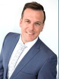 Eliot Krause, Amber Werchon Property -  Servicing the Sunshine Coast