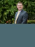 Craig Pressley, Ray White - Cairns Beaches