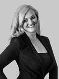 Monique Napper, The Agency Illawarra | Wollongong | Thirroul