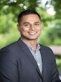 Tanzeer Islam, Colliers International Residential - Toowoomba