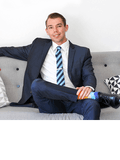 Phil Commandeur, HARCOURTS GEORGES RIVER - PENSHURST