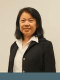 Cindy Hung,