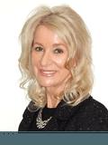 Barbara Posch,