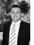Jeremy Boyle, Burke & Smyth Real Estate - Tamworth