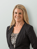 Brooke Marshall, Belle Property - Randwick