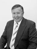 Aidan Wales, Ray White - Ipswich