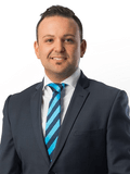 Andrew DeSanto, Harcourts - Rata & Co