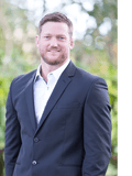 Anthony Vidler, Coronis - Mooloolaba