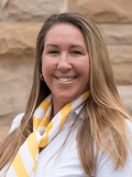 Maree Curtis, Ray White GC South Network Asset Management