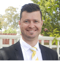Paul Denisoff, Ray White - Port Adelaide RLA236043