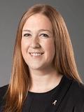 Lauren Muller, Buxton - Bentleigh