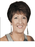 Sharon Dowling,