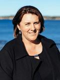 Karen Chapman,