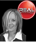 Leann Selfe, REAL Estate Agents Group - PLYMPTON