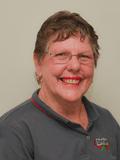 Elaine Mills, Elaine Mills Property Management - COOLALINGA