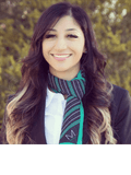 Sallee Homs, The Mint Real Estate Agents - MILL PARK