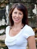 Shelley Bonson, Elders Real Estate - Darwin