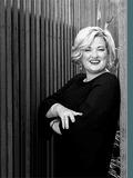 Rebecca Pearson, PRDnationwide - Newcastle/Lake Macquarie