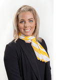 Kate Daffey, Ray White - Manningham