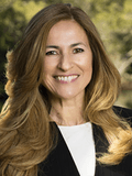Norma Dominguez,