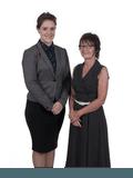 LocalAgent Rentals, Highfields LocalAgent - Highfields