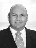 John Newlands,