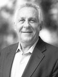 Jim Piper,