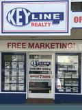 The Keyline Realty Team,
