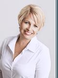 Jenny Vile, One Agency Kylee Jones Properties - Wyoming