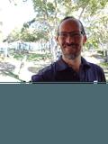 Tony Oakenful, Moreton Island Real Estate - COWAN COWAN