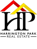 Harrington Park RE,