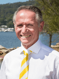 Andrew Macdonald, Ray White - Point Clare