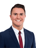 Scott Latham, Brad Teal Real Estate - Keilor