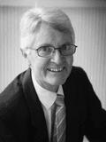 Roger Bryson, First National Real Estate - Pope Nitschke (RLA 193520)