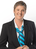 Tanya Simic, Harcourts - Rata & Co