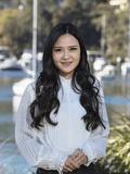Isabella Chen,