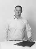 Corey Cassar, One Agency Elite Property Group - ALBION PARK