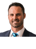 Michael Pearce, Harcourts Packham Property - RLA 270 735