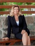 Cathy Pieroz,