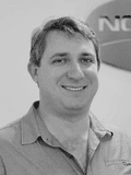 Gavin Micola, Northern Realty Pty Ltd - WEST END